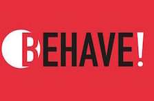 O Behave podcast with Eleanor Heather and Caroline Webb