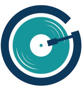 Behavioral Grooves Podcast with Caroline Webb