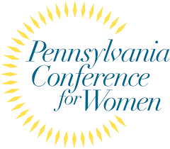 Conference for Women Podcast