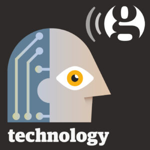 The Guardian Tech Weekly podcast