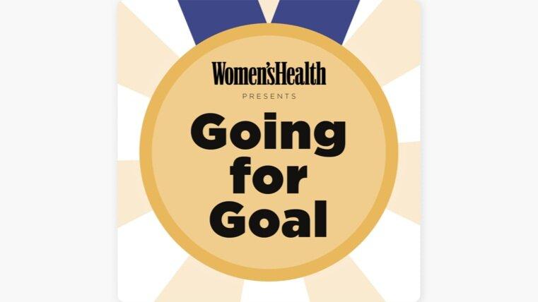 Going+for+Goal