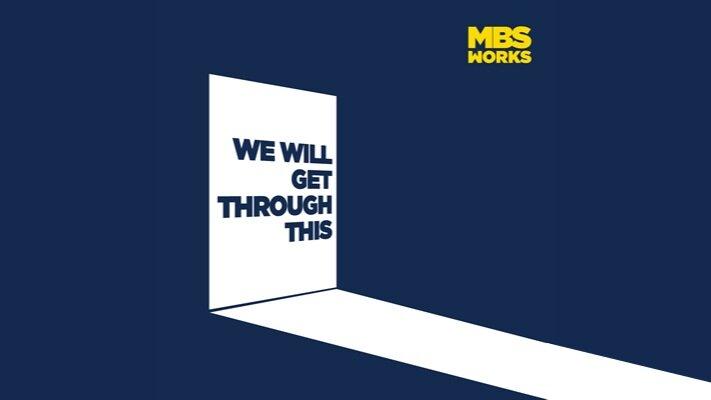 KagYrtZVSkavkS5HtqU8_We-Will-Get-Through-This-noshadow-1600x400